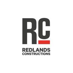 Redlands Constructions